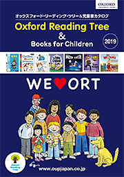 oxford reading tree stage 1 torrent