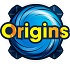 Project X Origins LOGO