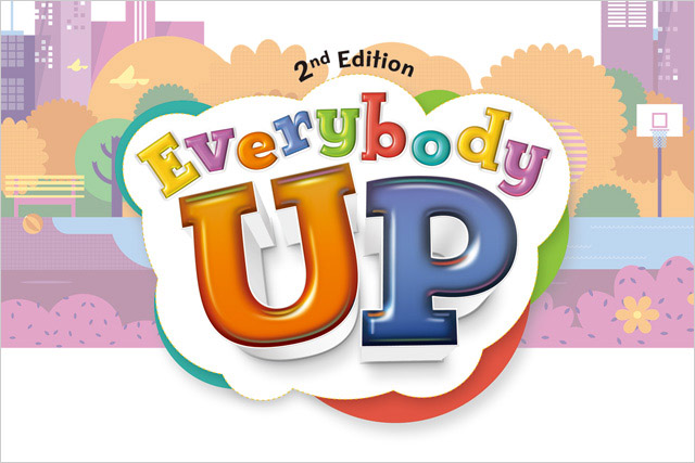 Everybody Up 2nd edition: Special teacher resource pack