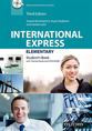 International Express Elementary