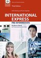 International Express Pre-Intermediate