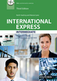 International Express Intermediate