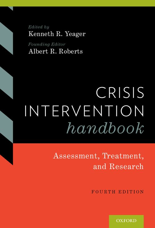 crisis intervention handbook assessment treatment and research 4th edition pdf