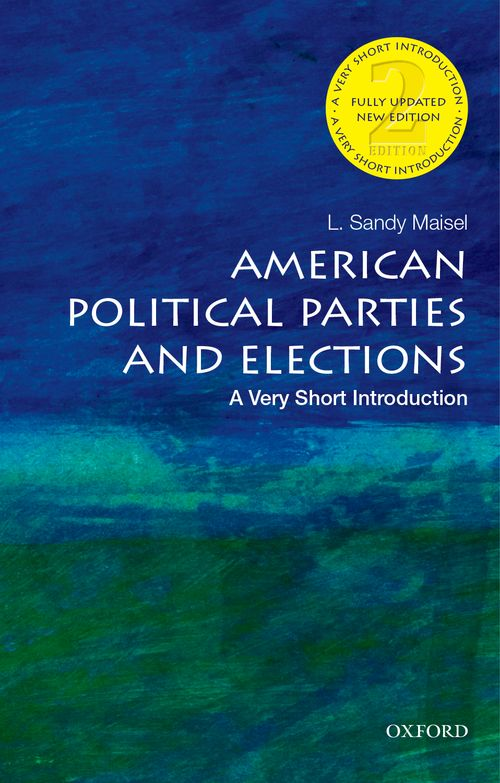 an introduction to the political function of koenkai in japanese politics Exploring these questions will help you figure out what function (discourse analysis an introduction) 4th ed in cda or in political discourse analysis.