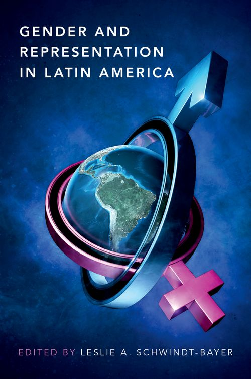 latin american representation in motion pictures Hispanic-latinos had the highest rate of moviegoing last year among   moviegoers, while african-americans represented 12% of the population and 10 % of frequent moviegoers  motion picture association of america.