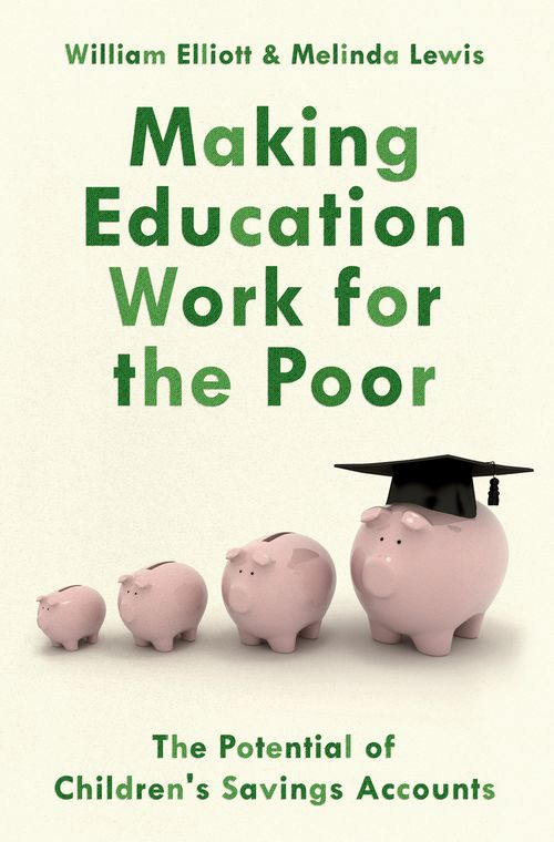 making education work for the poor the potential of children s