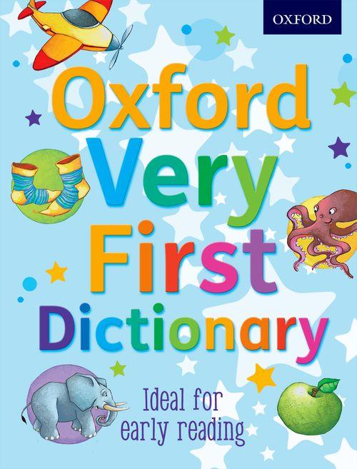 junior illustrated dictionary oxford junior illustrated dictionary 2011