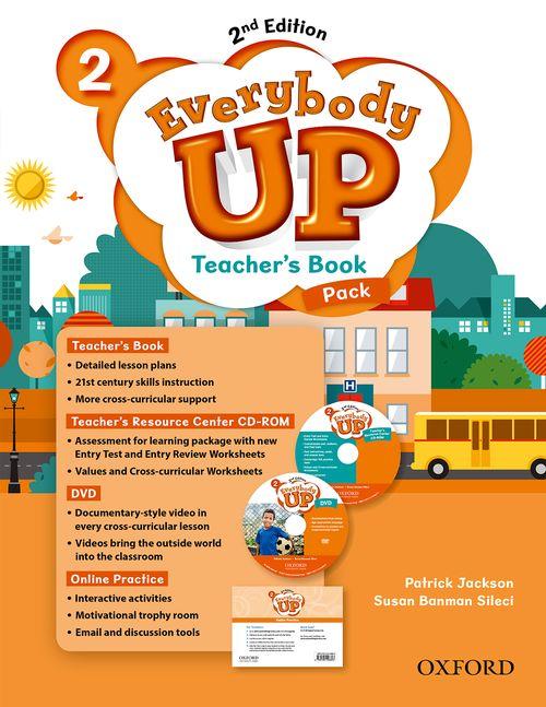 Video (Resource Books for Teachers Series)
