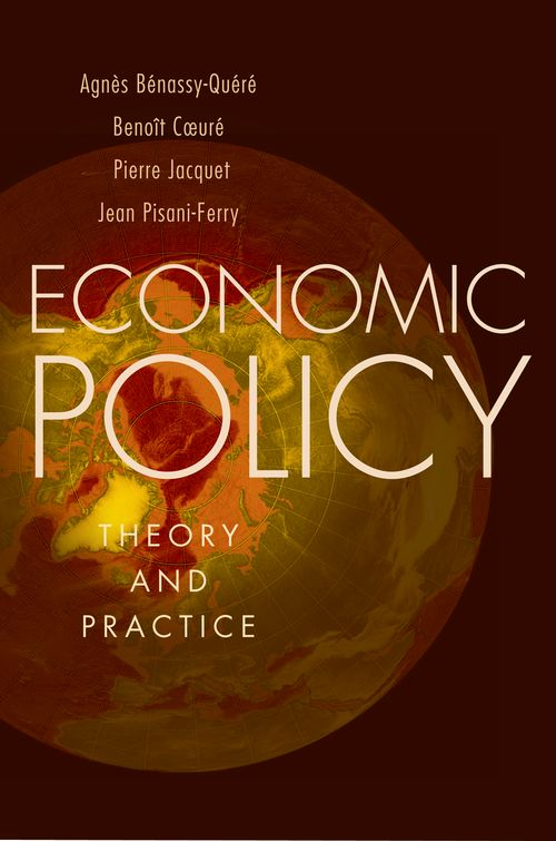 economic policy and practice Get an answer for 'explain the economic policy of laissez-faire' and find homework help for other history questions at enotes.