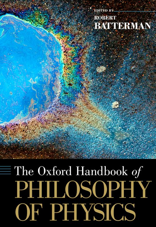 the oxford handbook of philosophy of 300 the oxford handbook of phlost)phy cruvfnal law [n t983, the supreme court held that someone who was found not guilty by reason of insanity could be held indefinitely even though he had been charged only with.