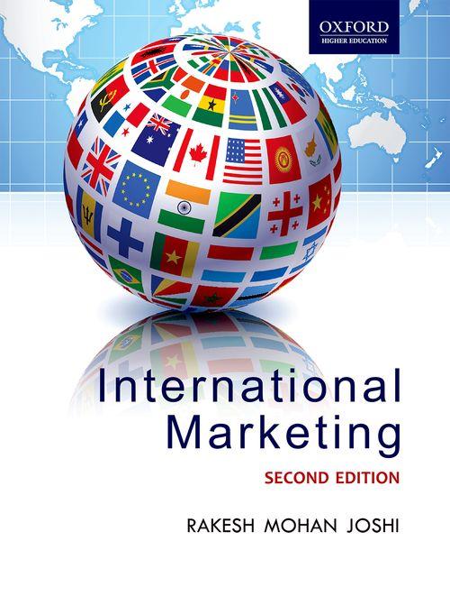 marketing strategies l'oreal