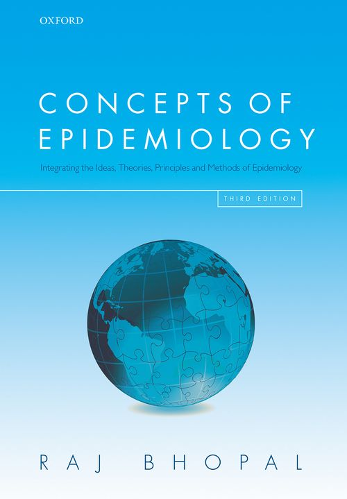 """application of epidemiology concepts essay This course covers basic epidemiology principles, concepts  in his essay entitled """"on airs  (analytic epidemiology) to application."""