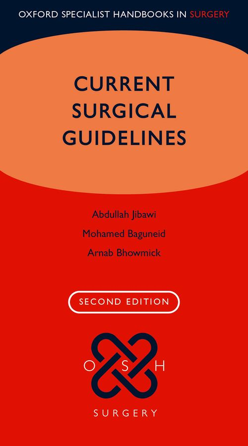 applied medicine and surgery in dentistry oxford specialist handbooks