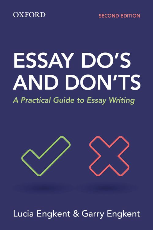 Writers resources paragraph essay 2nd edition