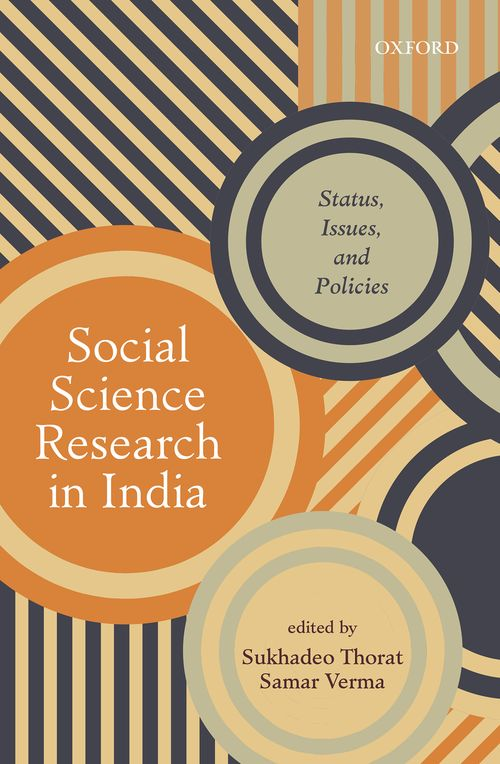 social science research Behavioral and social science research has the potential to make a tremendous impact on tb elimination efforts  the tuberculosis behavioral and social science.