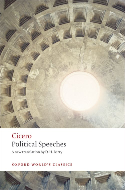 language in political speeches Analysing political discourse is a must for anyone interested in the way language  is used in the world of politics invoking aristotle's idea that we are all political.