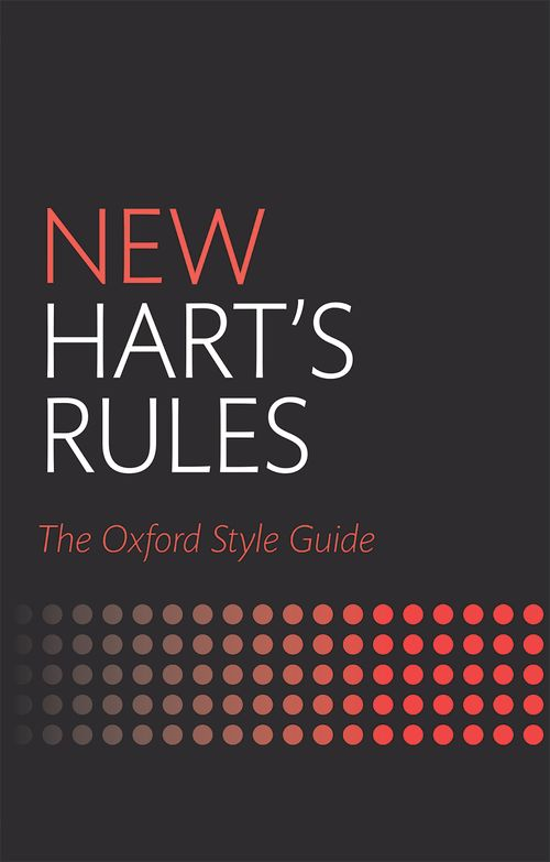 All examples oxford referencing style guides at university of.