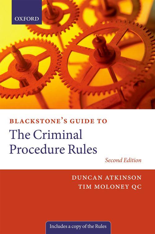 criminal procedure act 2011 pdf