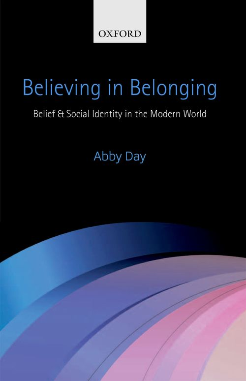 society's beliefs and standards versus the Law, morality and ethics, law in the community, law and society, commerce, year 9, nsw law is intended to, at a fundamental level, reflect and enforce the moral and ethical standards of a.