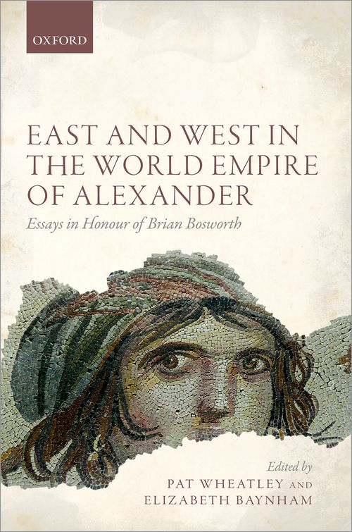 alexanders empire essay Even after the rise of the republic of rome and then the roman empire, greek language, attitudes, philosophy, understanding and overall culture spread from the civilizations conquered by alexander the great and his generals to others in the east and then north to europe through trade and, further, by roman conquest, thereby hellenizing the entire world of antiquity and influencing virtually .