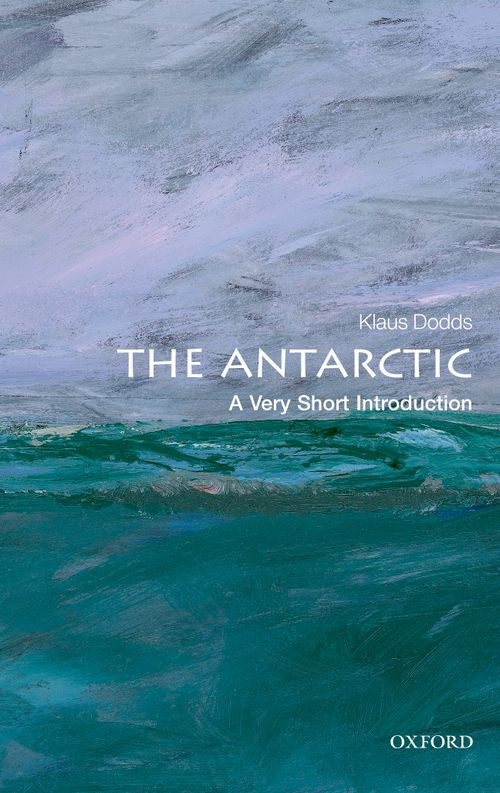 an introduction to the history of antarctica Antarctica and the south atlantic islands as the ship closes in on antarctica, lectures on history our series also includes a thorough introduction to the.