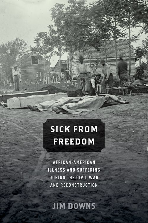 a discussion on the issue related to the freedom of african americans during the reconstruction Ku klux klan during reconstruction: reconstruction's effects on african americans: reconstruction period: goals, success and failures related study materials.