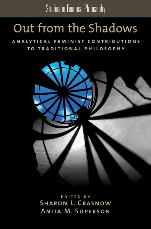 feminist contributions Pragmatist feminism is a developing field of philosophy that emerged in the 1990s as a new approach to feminist philosophy it utilizes and integrates core concepts of pragmatism, including its emphasis on pluralism, lived experience and public philosophy, with feminist theory and practice in order to engage in social issues.